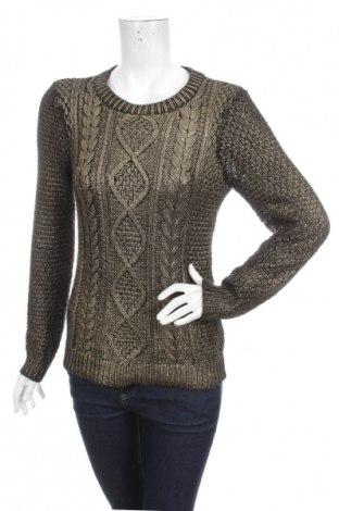 Pulover de femei Lauren Jeans & Co