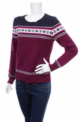 Damski sweter Montego