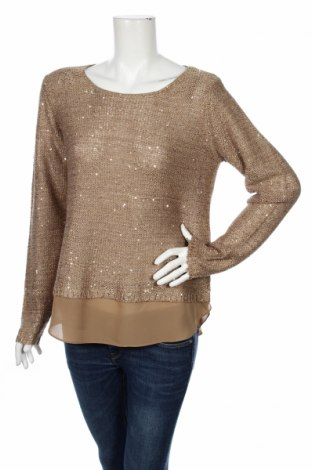Γυναικείο πουλόβερ More & More