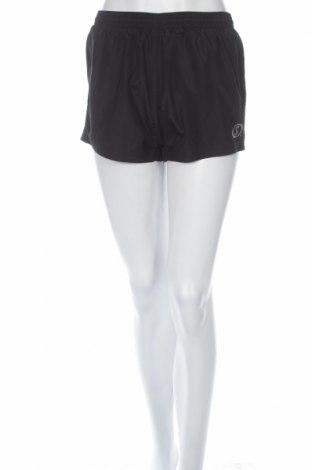 Pantaloni sport de femei Spalding