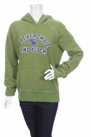 Damska bluza Abercrombie & Fitch