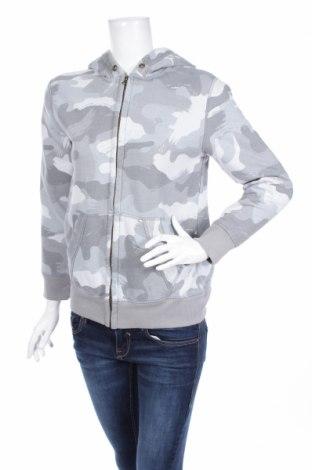 Damska bluza Cherokee