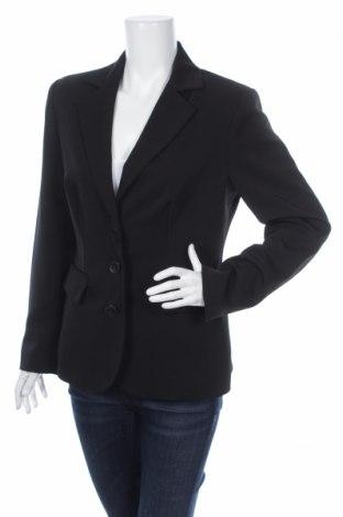 Γυναικείο σακάκι Basic Line