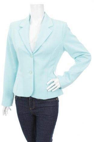 Γυναικείο σακάκι Orsay