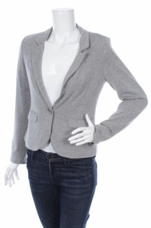 Γυναικείο σακάκι Yessica