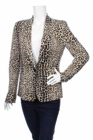 Γυναικείο σακάκι Zara Basic