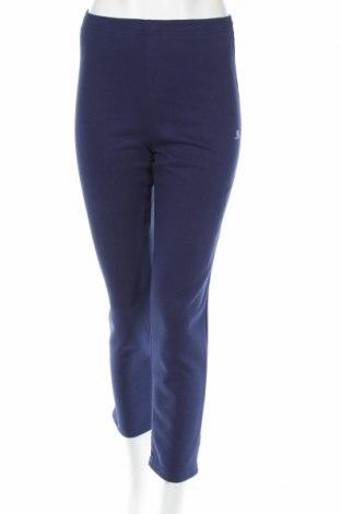 Damskie spodnie sportowe Domyos