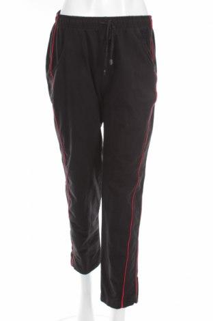 Damskie spodnie sportowe Catamaran