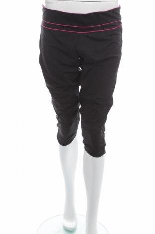 Damskie spodnie sportowe Dutchy