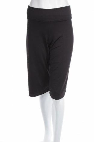 Damskie spodnie sportowe Everlast