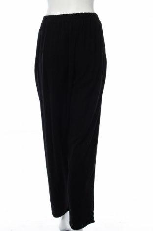 Damskie spodnie sportowe Hampstead Bazaar
