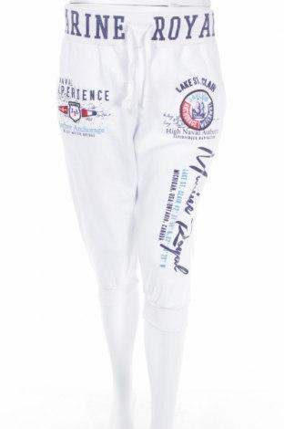 Damskie spodnie sportowe Jaylvis