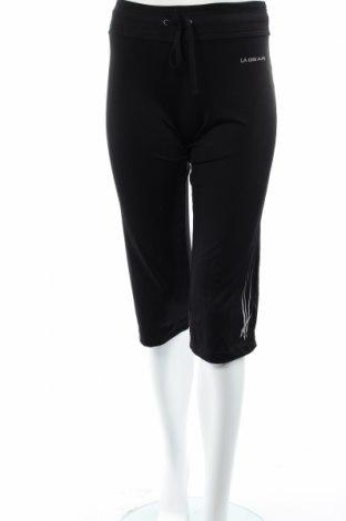 Damskie spodnie sportowe LA Gear