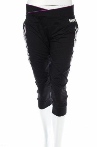 Damskie spodnie sportowe Lonsdale