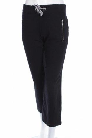 Damskie spodnie sportowe Marks & Spencer