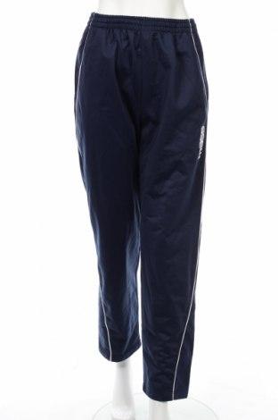Damskie spodnie sportowe Mass