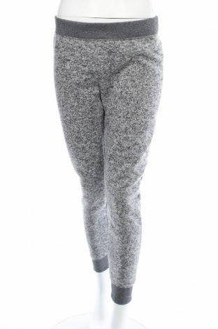 Damskie spodnie sportowe So