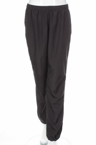 Damskie spodnie sportowe Touch 9