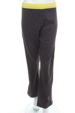 Pantaloni trening de femei Workout & Dance