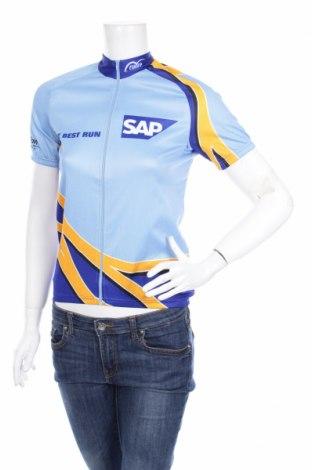 Damska bluza sportowa Cuore