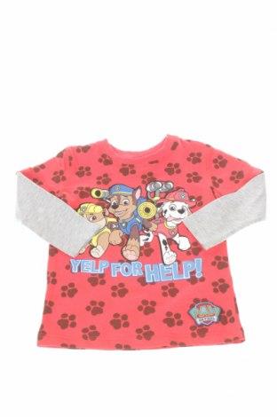 Детска блуза George
