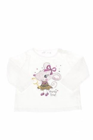 Детска блуза M&Co.
