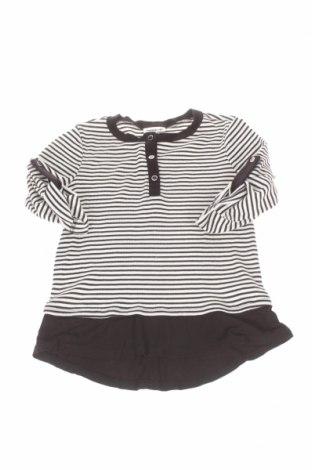 Детска блуза Monteau