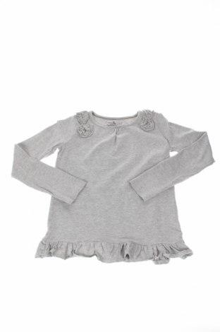 Детска блуза Tu