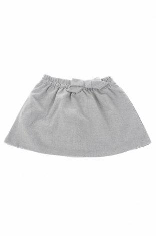 Dziecięca spódnica Pusblu