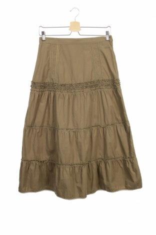 Dziecięca spódnica S.Oliver