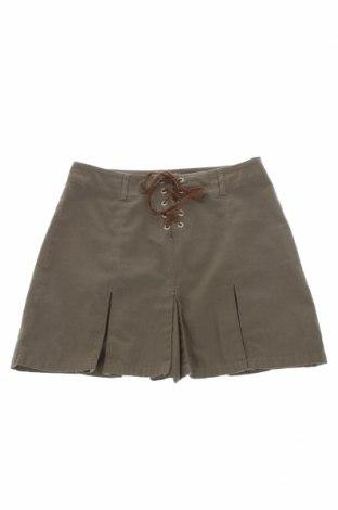 Dziecięca spódnica Zara Kids