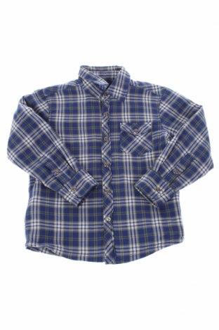 Детска риза Ted Baker