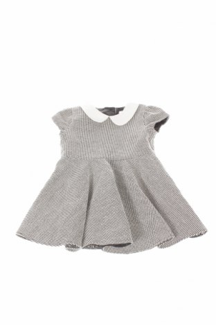 Dziecięca sukienka F&F