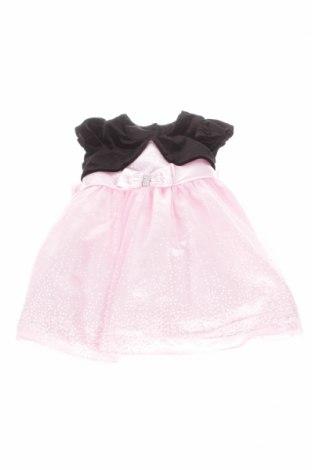 Dziecięca sukienka Jona Michelle
