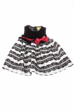Dziecięca sukienka Penelope