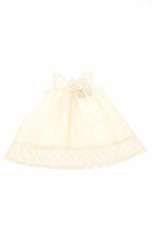 Dziecięca sukienka Sophia