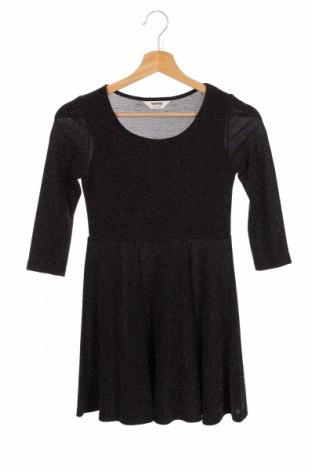 Dziecięca sukienka Tammy