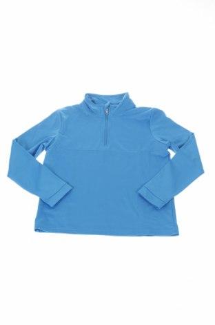 Dziecięca sportowa bluzka Crane
