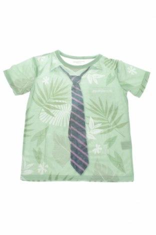 Dziecięcy T-shirt Disley