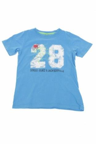 Dziecięcy T-shirt Dopo Dopo