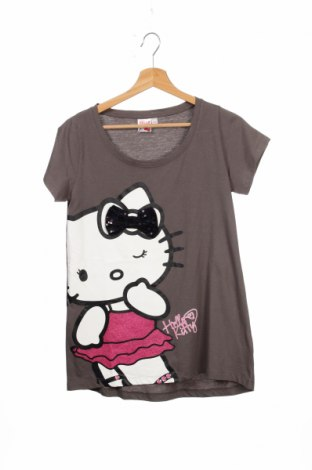 Tricou de copii Hello Kitty