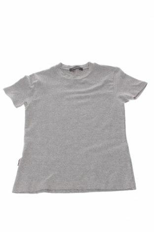 Dziecięcy T-shirt Mac