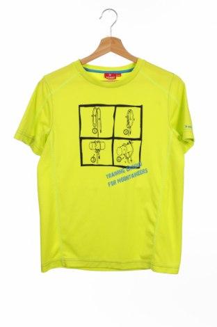 Dziecięcy T-shirt Rossi