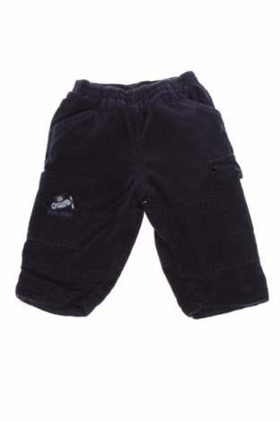 Pantaloni raiați de copii Fixoni