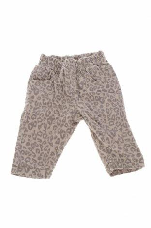 Pantaloni raiați de copii Friends