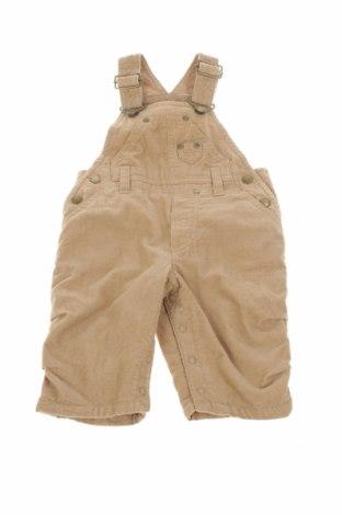 Детски гащеризон H&M L.o.g.g