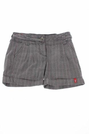 Pantaloni scurți de copii Edc By Esprit