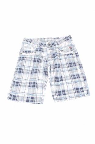 Pantaloni scurți de copii Free Star