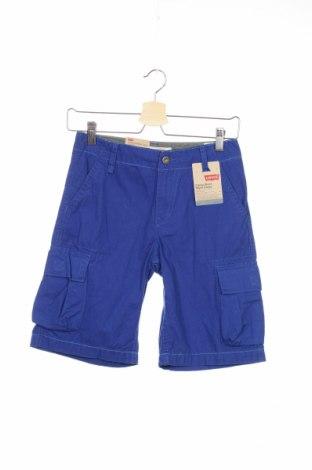 Детски къс панталон Levi's