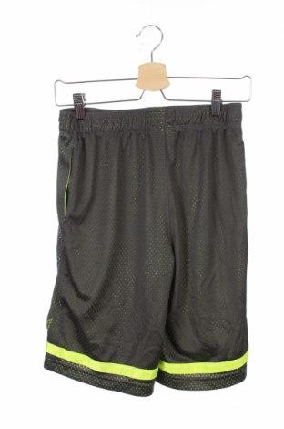 Pantaloni scurți de copii Tapout